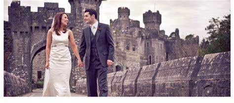 Andrew & Jessica's Lake Iamonia Lodge Wedding   May 25