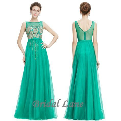 Turquoise evening dresses for matric ball / matric