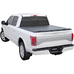 2016 F-150 Access TonnoSport Roll-Up Tonneau Cover Ford 22010389