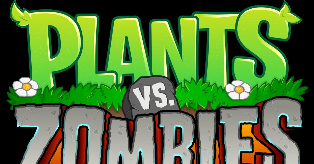 x cheatsandgenerators plants vs zombies adventures