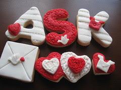 valentines 004
