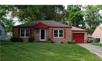 House For Rent in Des Moines, IA: $800 \/ 2 br \/ 1 bath 5483