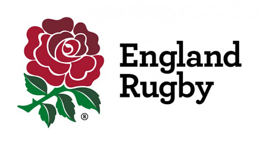 England to switch focus back to 7s