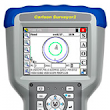 Carlson Software -   Carlson Software Introduces All New Surveyor2 Data Collector