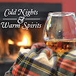 Support Ault Park and Beat the Winter Blahs - Cold Nights & Warm Spirits 2013