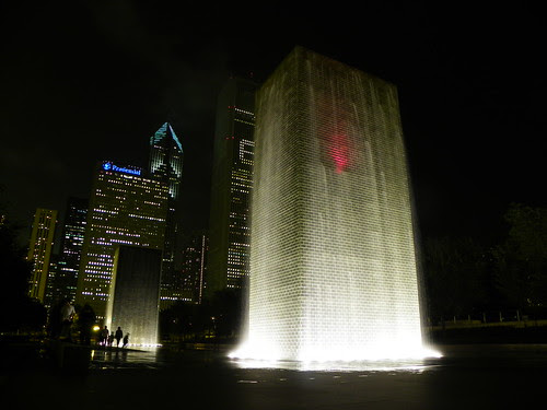 Chicago Night (16)