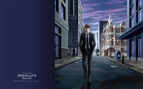 man city  street