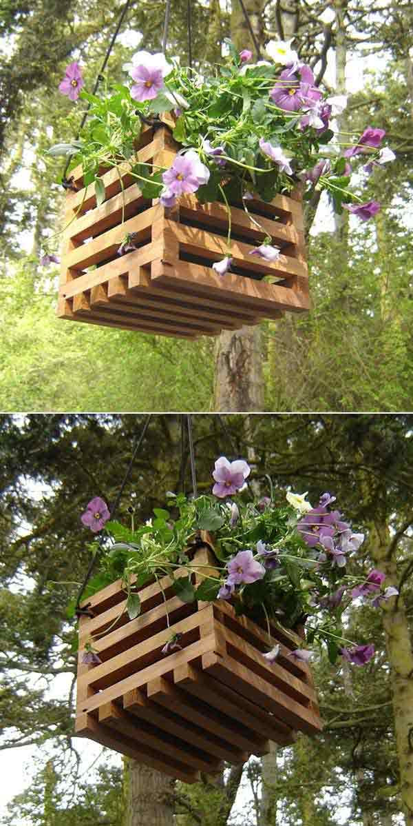 Outdoor-Reclaimed-Wood-Projects-Woohome-24