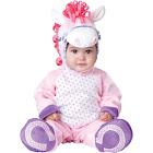 Pretty Lil Pony Costume Toddler