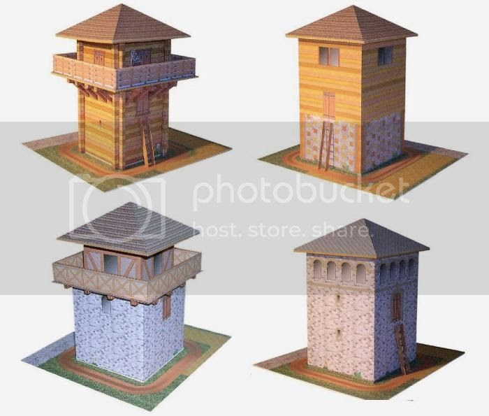 photo roman.towers.papercraft.via.papermau.002_zpsif0ohc7z.jpg