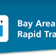 Free BART Rides for School Field Trips program launched with octopus train wraps |