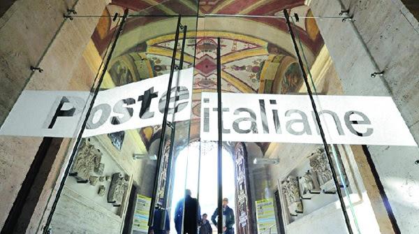 Risultati immagini per poste italiane investimenti fondi immobiliari