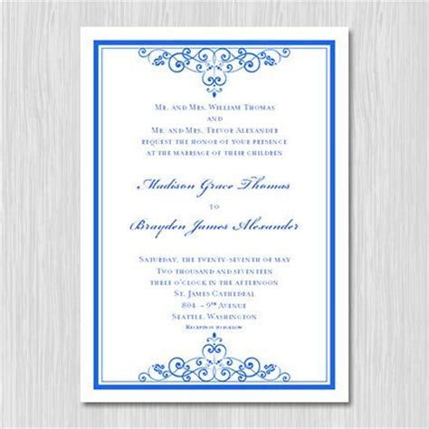 18 best Invitations images on Pinterest   Quince ideas