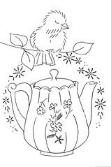 D524-bird-teapot