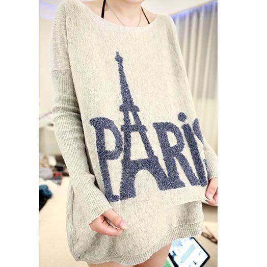 Fashion designing schools in paris 69