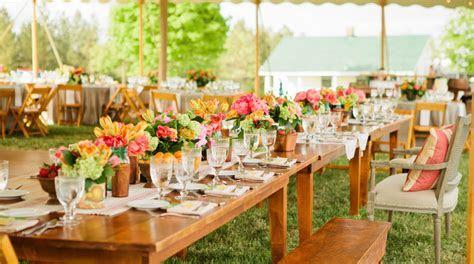 Best San Jose Wedding Catering   Handheld Catering   408