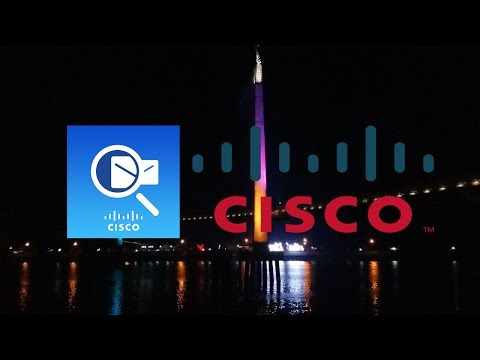 [Ubuntu] Cisco Packet Tracer 5.3 (Router RIP)