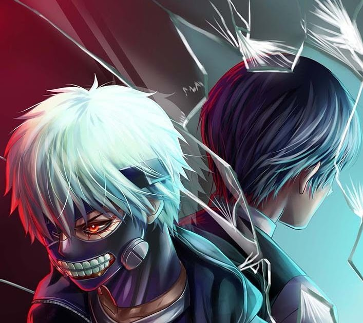19++ Anime Wallpapers 4k Para Android - Sachi Wallpaper
