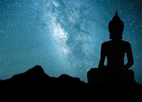 Free illustration: Buddha, Buddhism, Meditation   Free