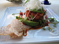 http://upload.wikimedia.org/wikipedia/commons/thumb/9/98/Aqua_Blue_-_Appetizer.jpg/250px-Aqua_Blue_-_Appetizer.jpg