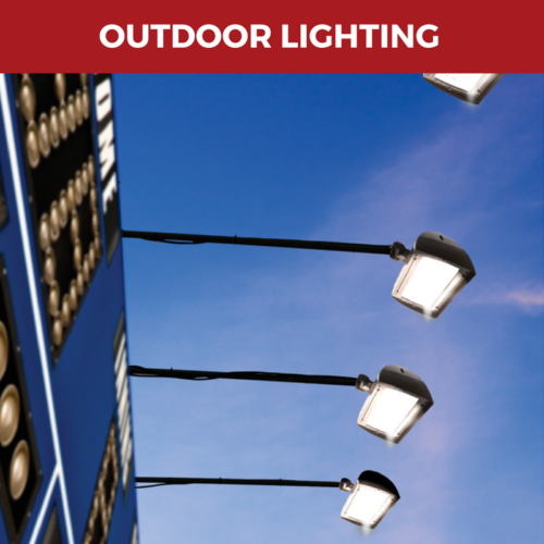 Rab Design Lighting Commercial Industrial And Residential Lighting