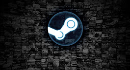 Apple rejects Valve Steam Link app after initially approving it, offers vague reasoning for the ban