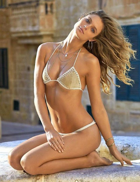 Kate Bock Sexy images (#Hot 2020)