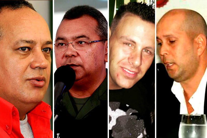 Casos-mas-sonados-por-narcotrafico-2015