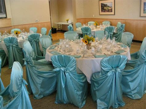 Fabric Table Runners And Plastic Tablecloths For Your
