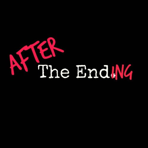 After The Ending by After The Ending