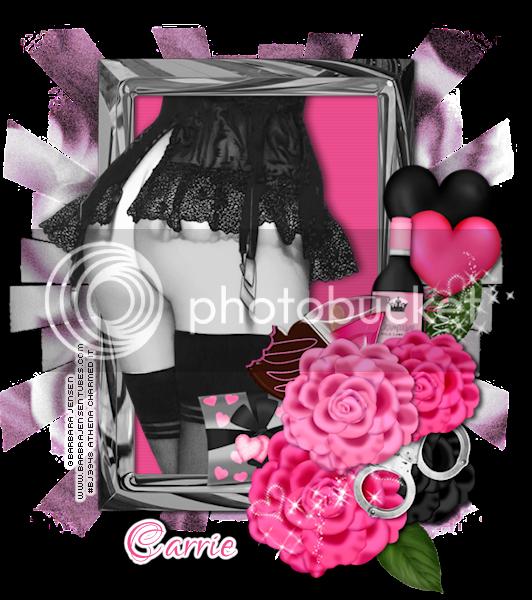 http://redheadedladybug.blogspot.com/2014/01/ptu-flirty-love.html?zx=251ce6ea735ff41d