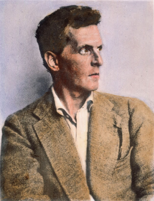 Meaning is use: Wittgenstein on the limits of language