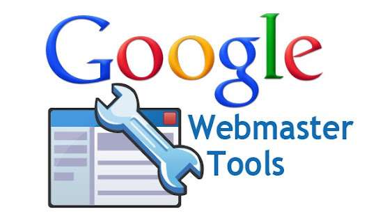 Google Webmaster Tools : A Brief Guide for Beginners