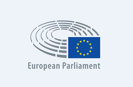 TheCompensators* » European Parliament adopts CO2 market stability reserve