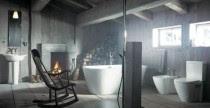 Idee arredo bagno-02