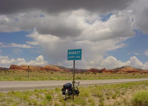 mckinley_sign