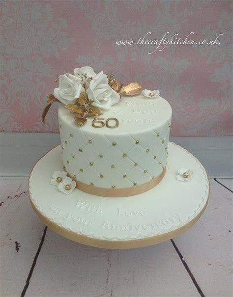th Wedding Anniversary Cake S Cakes Recipes Recipe