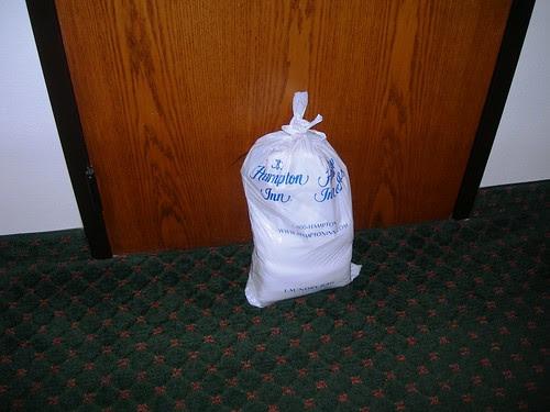 2009-07-08 Hampton Inn Clemson (1)
