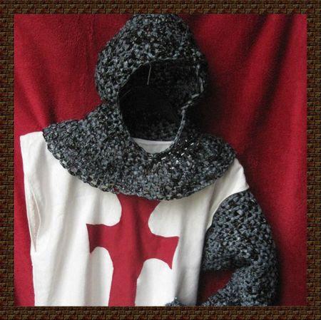 defi n° 119 crocheter du plstique 002