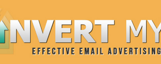 Convert My Ads | Effective Web Advertising