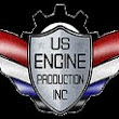 US Engine Production! Manufacture Ford - Cummins - Marine - 6.5 diesel