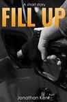 Fill up: A short suspense thriller