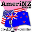 » AmeriNZ 323 – Results AmeriNZ Podcast: One guy, two countries.