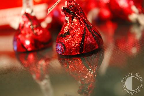 cherry kisses2