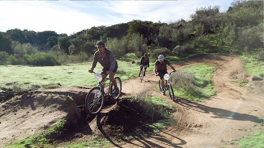 Coaster Brake Challenge- Fun if you can Survive!