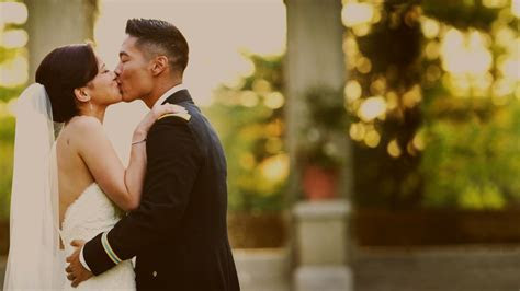 The Best Chicago Wedding Videographers