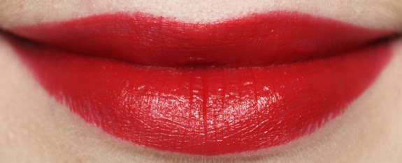 catrice_ultimate_stay_lipstick12