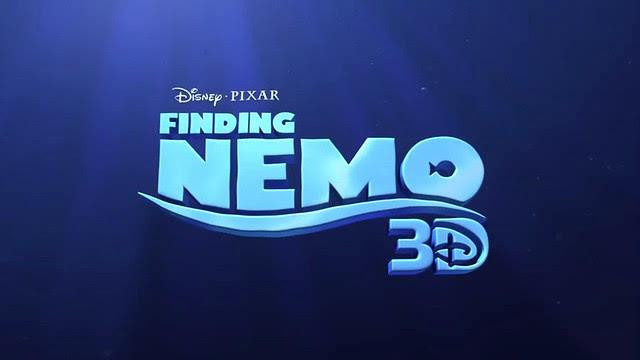 Finding-Nemo-3D-poster