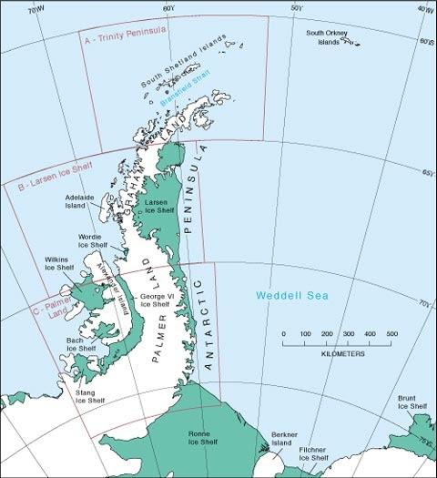 http://upload.wikimedia.org/wikipedia/commons/1/1d/Wordie_Ice_Shelf_location_-_Antarctic_Peninsula.jpg