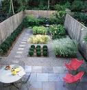 Small Garden Ideas | Garden Ideas Picture